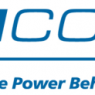 Vicor Corp  Receives $39.50 Average PT from Brokerages