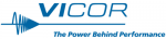 Vicor (NASDAQ:VICR) Releases Quarterly  Earnings Results, Beats Estimates By $0.08 EPS