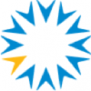 Victoria Gold (VIT) Price Target Cut to C$0.80 by Analysts at BMO Capital Markets