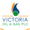 """VICTORIA OIL & GAS  Raised to """"Buy"""" at Zacks Investment Research"""