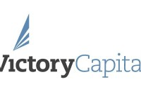 Victory Capital Holdings Inc (NASDAQ:VCTR) Declares Quarterly Dividend of $0.05