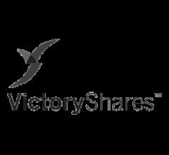 Image for VictoryShares US 500 Enhanced Volatility Wtd ETF (NASDAQ:CFO) Sees Large Decline in Short Interest