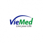Credit Suisse AG Acquires 28,691 Shares of Viemed Healthcare, Inc. (NASDAQ:VMD)