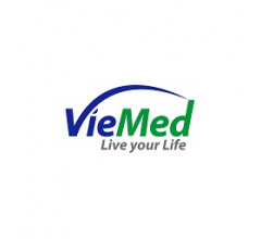 Image about Financial Comparison: Viemed Healthcare (VMD) versus Its Competitors