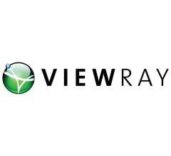 Image for Citigroup Inc. Sells 10,516 Shares of ViewRay, Inc. (NASDAQ:VRAY)