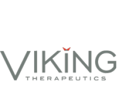 Image for SVB Leerink Begins Coverage on Viking Therapeutics (NASDAQ:VKTX)