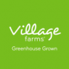 Village Farms International (NASDAQ:VFF) Upgraded by Zacks Investment Research to Hold