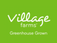 """Village Farms International (NASDAQ:VFF) Upgraded to """"Hold"""" at Zacks Investment Research"""