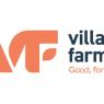 "Raymond James Reiterates ""$26.00"" Price Target for Village Farms International"