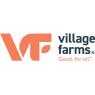 Financial Enhancement Group LLC Buys Shares of 139,205 Village Farms International, Inc.