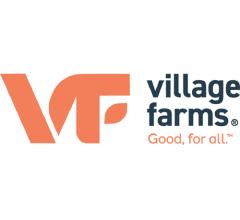 Image for Hilton Capital Management LLC Increases Stake in Village Farms International, Inc. (NASDAQ:VFF)
