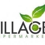 Village Super Market (NASDAQ:VLGEA) Posts Quarterly  Earnings Results