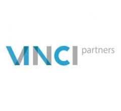 Image for Vinci Partners Investments (NASDAQ:VINP) Lifted to Buy at Zacks Investment Research