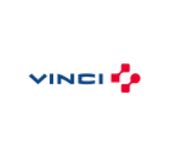 Image for JPMorgan Chase & Co. Reaffirms Overweight Rating for Vinci (OTCMKTS:VCISY)