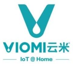 Image for $0.16 EPS Expected for Viomi Technology Co., Ltd (NASDAQ:VIOT) This Quarter