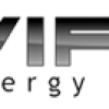 Viper Energy Partners LP (VNOM) Receives $42.21 Average PT from Brokerages