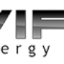 Eagle Asset Management Inc. Has $71.77 Million Stock Holdings in Viper Energy Partners LP