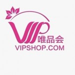 "Vipshop (NYSE:VIPS) Cut to ""Strong Sell"" at ValuEngine"