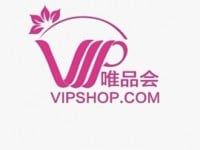Vipshop Holdings Ltd – (NYSE:VIPS) Receives $12.36 Consensus Target Price from Brokerages