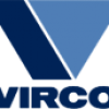 Virco Mfg. (VIRC) Releases  Earnings Results, Misses Expectations By $0.17 EPS