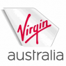 Virgin Australia  Shares Cross Below Two Hundred Day Moving Average of $0.18