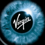Insider Selling: Virgin Galactic Holdings, Inc. (NYSE:SPCE) Major Shareholder Sells 1,900,000 Shares of Stock