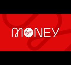 Image for Virgin Money UK (OTCMKTS:CYBBF) Stock Rating Upgraded by Peel Hunt