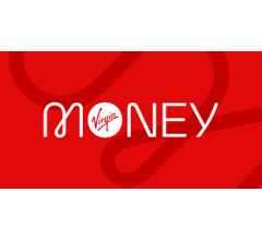 Image for Analysts Set Virgin Money UK PLC (LON:VMUK) Target Price at GBX 181.43