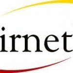 Hennessy Advisors Inc. Takes Position in VirnetX Holding Corp (NYSE:VHC)