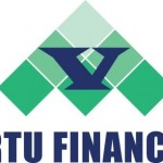 Douglas A. Cifu Buys 100,000 Shares of Virtu Financial Inc (NASDAQ:VIRT) Stock
