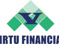 Research Analysts' Weekly Ratings Changes for Virtu Financial (VIRT)