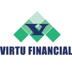 Image for Futu (NASDAQ:FUTU) versus Virtu Financial (NASDAQ:VIRT) Financial Contrast