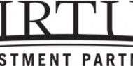 Virtus Investment Partners  PT Raised to $215.00 at Barclays