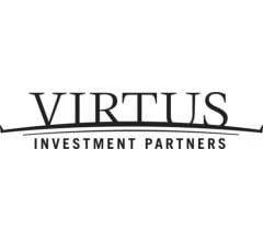 Image for Virtus Investment Partners (NASDAQ:VRTS) Reaches New 12-Month High at $333.99