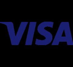 Image for Alfred F. Kelly, Jr. Sells 9,000 Shares of Visa Inc. (NYSE:V) Stock