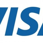 Visa Inc (NYSE:V) Shares Sold by NumerixS Investment Technologies Inc