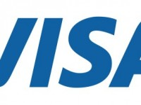 Price Wealth LLC Buys 1,386 Shares of Visa Inc (NYSE:V)