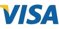 Visa Inc  Shares Purchased by Vanguard Group Inc.