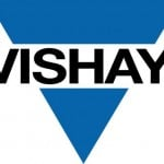 Vishay Intertechnology, Inc. (NYSE:VSH) Expected to Post Quarterly Sales of $646.85 Million