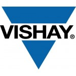 Sei Investments Co. Reduces Holdings in Vishay Intertechnology, Inc. (NYSE:VSH)