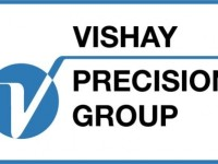 Vishay Precision Group (VPG) Scheduled to Post Earnings on Wednesday