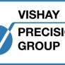 Analysts Anticipate Vishay Precision Group Inc  to Announce $0.28 EPS