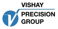 Zacks: Vishay Precision Group Inc  Given $43.50 Consensus Target Price by Analysts