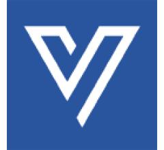 Image for Vislink Technologies (NASDAQ:VISL) Trading Down 1.2%