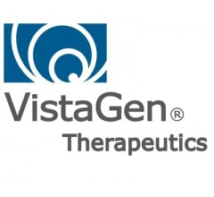 Image for VistaGen Therapeutics (NASDAQ:VTGN) Lowered to Hold at Zacks Investment Research