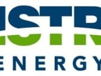 Vistra Energy Corp (NYSE:VST) Receives $32.67 Consensus PT from Analysts
