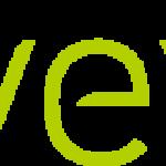 Viveve Medical Inc (NASDAQ:VIVE) Receives $3.50 Consensus Price Target from Brokerages