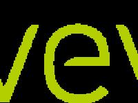 Viveve Medical (NASDAQ:VIVE) Shares Gap Up to $0.12
