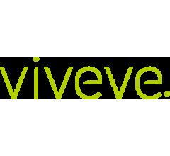 Image for Viveve Medical, Inc. (NASDAQ:VIVE) Short Interest Update