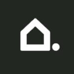 Financial Review: Vivint Smart Home (NYSE:VVNT) & Thunder Bridge Acquisition II (NASDAQ:THBR)